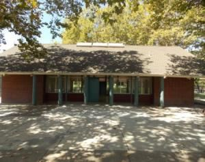 Amador Recreation Center