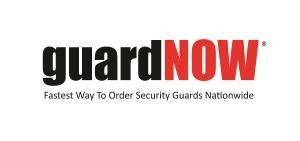guardNOW Private Security Services/Luke-Security Co., San Francisco