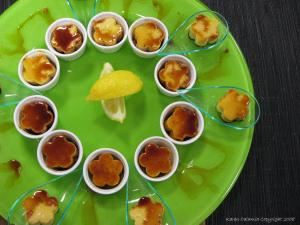 Marita Lynn Catering, Red Bank  Passed Hors D&#39;Oeuvres, Stationary Hors D&#39;Oeuvres, Regional American Menus, Peruvian Menus, Latin American menus, Fusion Menus