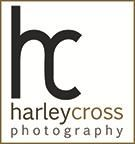 Harley Cross Photography