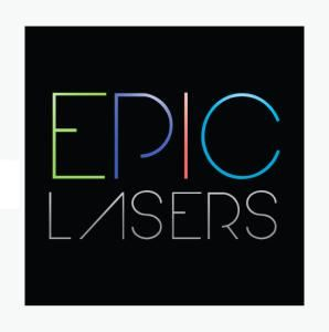 Epic Lasers