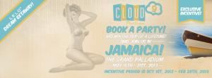 Cloud 9 Romance Parties By Jenn