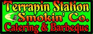 Terrapin Station Smokin' Co.