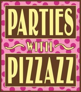 Parties With Pizzazz - Event Staffing