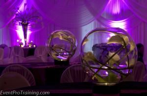 DreamARK Events