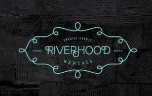Riverhood Rentals