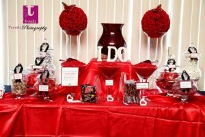 Invogue Weddings & Events