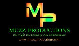 Muzz Productions
