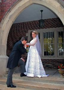 Video Wedding Package, BIZ - Wedding Photography & Video, Collierville