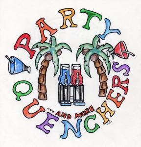 Party Quenchers/Central Ohio Party Rentals