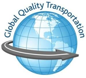 Global Quality Transportation