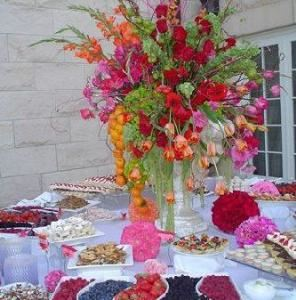 Bella Events