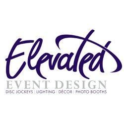 Elevated Event Design