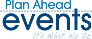 Plan Ahead Events-Lexington