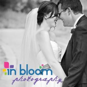 In Bloom Photography
