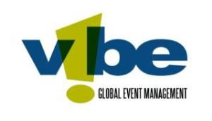 V!be Global Event Management Corp.