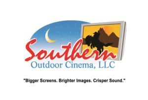Southern Outdoor Cinema LLC