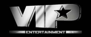 VIP Entertainment