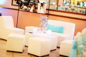 Unik Lounge Furniture & Party Rentals San Antonio