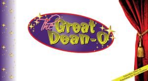 The Great Dean-O