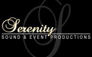 SERENITY SOUND and Event Productions