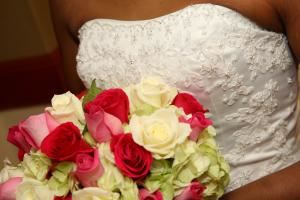Simply Dior Weddings & Events, Inc.