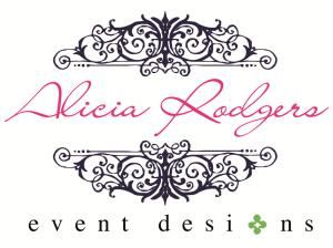 Alicia Rodgers Event Designs