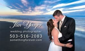 Jim Yeager Photography & PHOTO BOOTH rentals