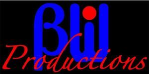 Bi-Winning Productions