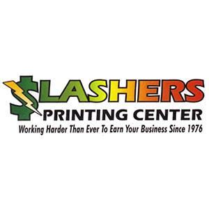 Slashers Printing Center