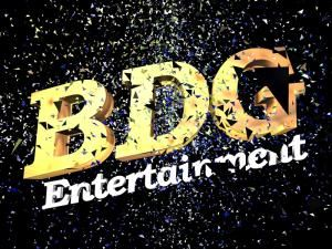 BDG Productions Inc