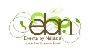 Events by Natazia