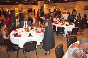 8 Hour Venue Rental, Ambiance Business And Entertainment Venue, Fayetteville