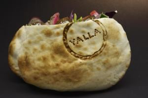 Yalla LLC, Long Beach