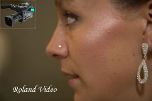 Silver Videography Package (2 camera shoot)-$850, Roland Photo and Video Services, East Weymouth — Silver Video Package