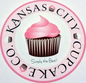 Kansas City Cupcake Co. LLC
