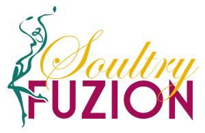 Soultry Fuzion, Chicago