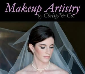 Makeup Artistry by Christy & Co., Sturbridge