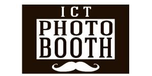 ICT Photo Booth, LLC