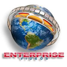 Enterprise Videos, LLC