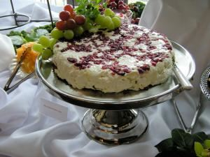 Classic Traditions Catering - Portland