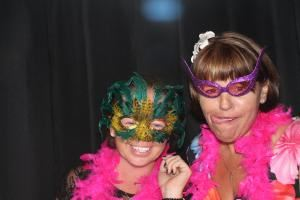 Flash Fun Photo Booth, Cape Coral