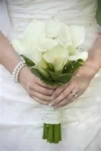 A Traditional Wedding, Vegas Events Int'l, Las Vegas — Your Special Day