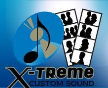 X-Treme Custom Sound, Pitt Meadows — X-treme Custom Sound & Entertainment has been rocking the mobile industry for 15 years now. We take great pride in making sure that your wedding / event is as important to us as it is to you. Our number one goal is to exceed your's and your guests expectations, which is why all our DJ's have a minmum of 15 years in the mobile industry. Our enthusiasim and crowd interaction make us the most requested Dj company around. There are several mobile companies out there, but none are like X-Treme Custom Sound & Entertainment and here's why,