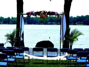 Paradise Events and Service