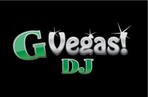 G Vegas! DJ, Travelers Rest