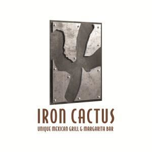 Iron Cactus Mexican Grill & Margarita Bar - Dallas Catering