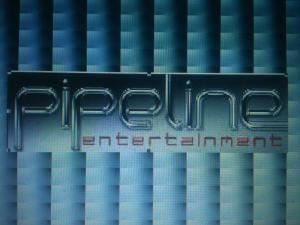 Pipeline Entertainment DJ Service