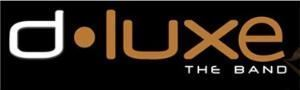 D•Luxe Entertainment