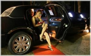 A Supreme Limousine & Corporate Car Service, LLC
